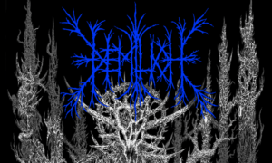 cropped-Demilich-European-Tour-2018-shirt-front_preview.png