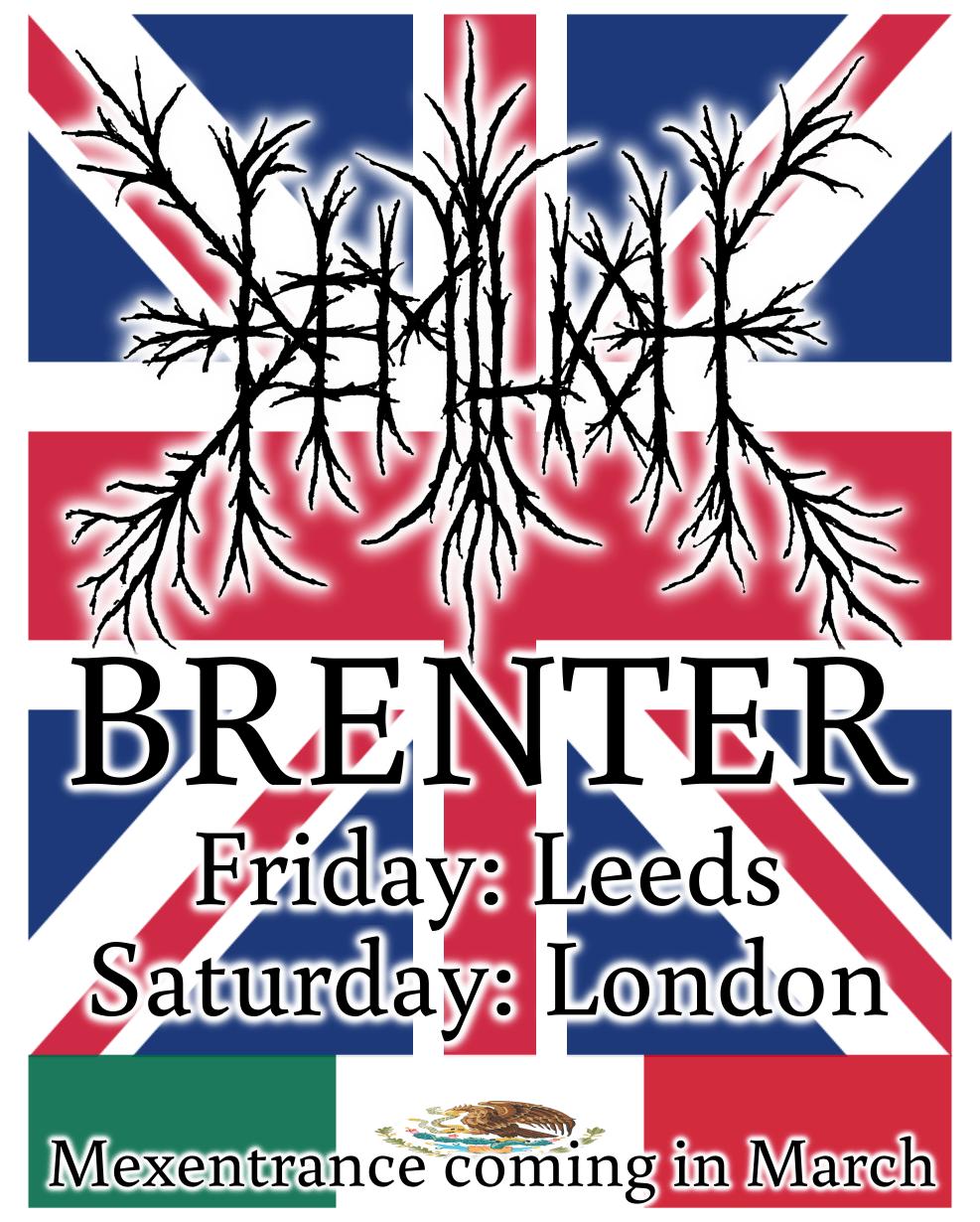 Brexico!!!